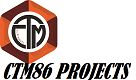 CTM86 PROJECTS